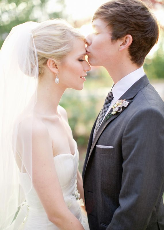 Here S The Answer To All Your Questions Josh Blaylock And Johanna Braddy Vghs