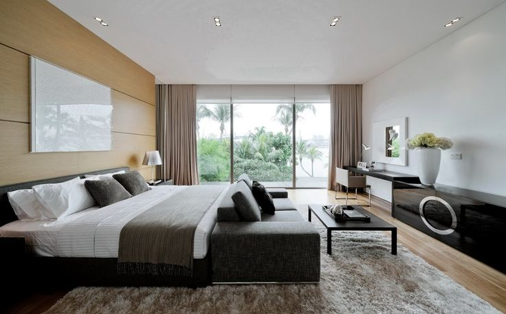 Luxe#room