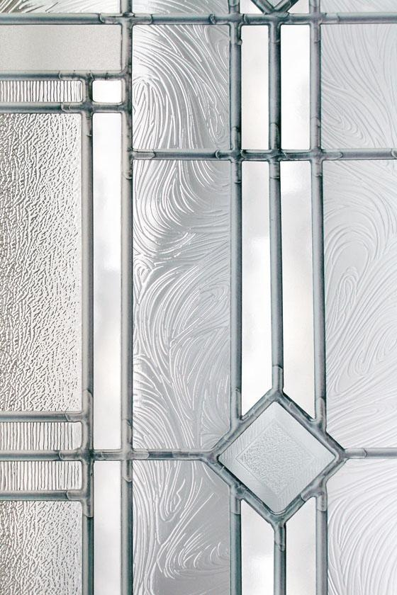 Vienna Stained Glass Window Film 27 For The Home