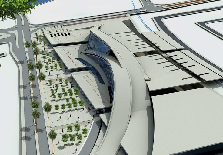 future bus Terminal - Google 검색