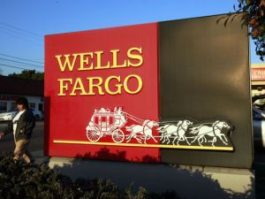 Sign In To Wells Fargo Mortgage Account Online