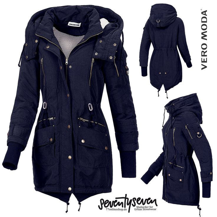 Winterjacken damen bis 30 euro