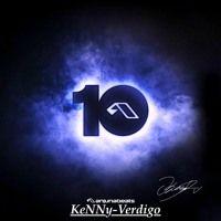 KeNNy-Verdigo -Live podcast by KeNNy-Verdigo on SoundCloud