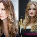langhaarfrisuren damen   Damenfrisuren 2017 #damenfrisuren #frisur #frisuren #frysur #kurzhaarfrisuren #shorthairstyles #mittellangehaare #mediumhairstyles #hair #hairstyles #hairstyles2017 #frisuren2017