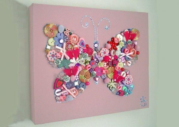 Meer dan 1000 idee n over schilderen projecten voor kinderen op pinterest moeder dochter - Idee voor volwassenen ...
