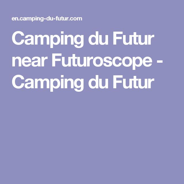 52 best Campsites images on Pinterest Camping, Campsite and - camping auvergne etoiles avec piscine