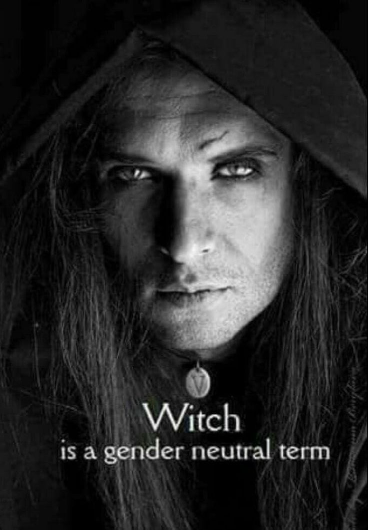 Sign in | Male witch, Wiccan witch, Pagan witch