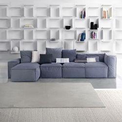 Narożnik Cushions - Rosanero