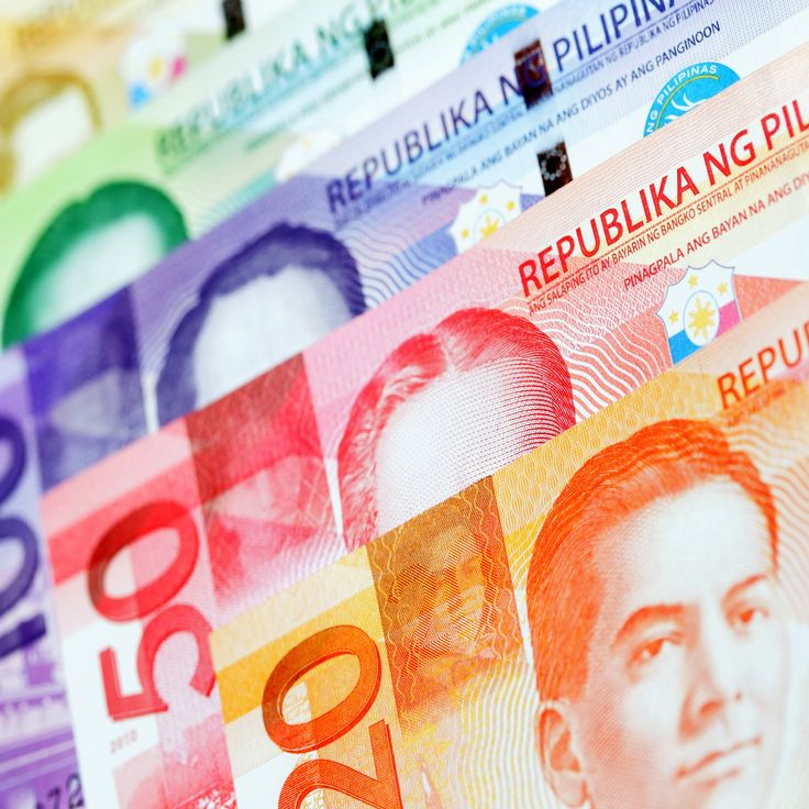 The Philippine Central Bank Considers Regulation Standards for Bitcoin
