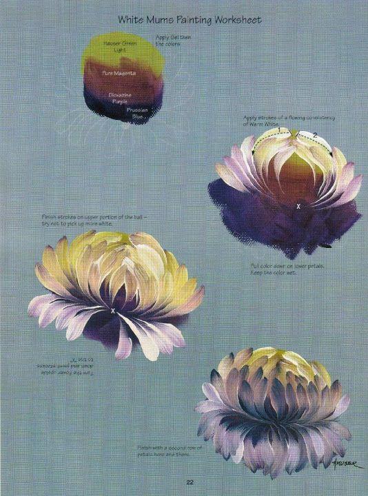 ZZFOLHAS DE PINTURA - sonia silva - Picasa Web Albums