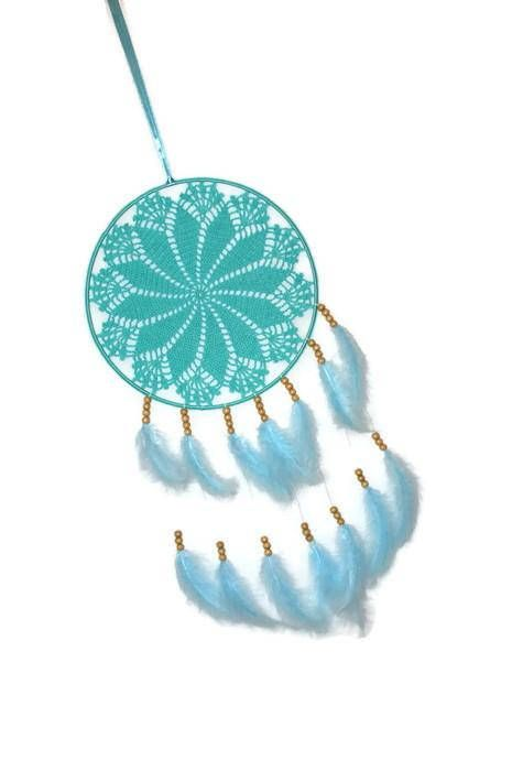 Turquoise Dreamcatcher    #dreamcatcher #dreamcatcher , #crochetdreamcatcher , #lacedreamcatcher , #bohodreamcatcher , #bohostyle , #bohochic , #boho , #hippiedecor , #bohemianstyle , #makatarina, #etsyshop , #girly #crochetinglove , #crochetart , #bohowalldecor , #hippie, #bohochic , #bohostyle , #crocheteddreamcatcher, #gypsy, #gypsystyle #photoprop #backdrop
