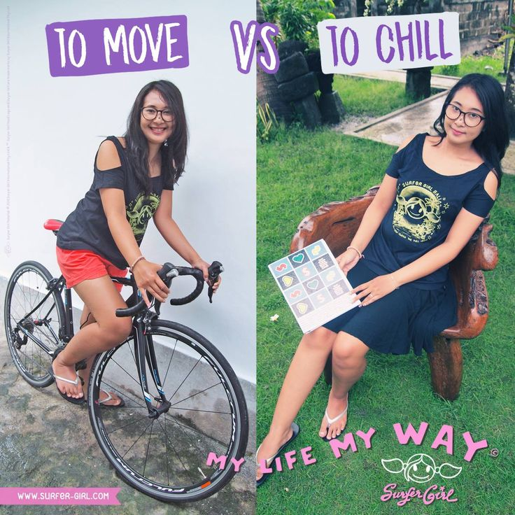 Daily afternoon dilemma: To workout or to work-not? :D Are you team workout or team work-not? ^^ Love, Summer <3 #surfergirl #fashion #teenagefashion #casuallook #sportylook #outfitoftheday #ootd