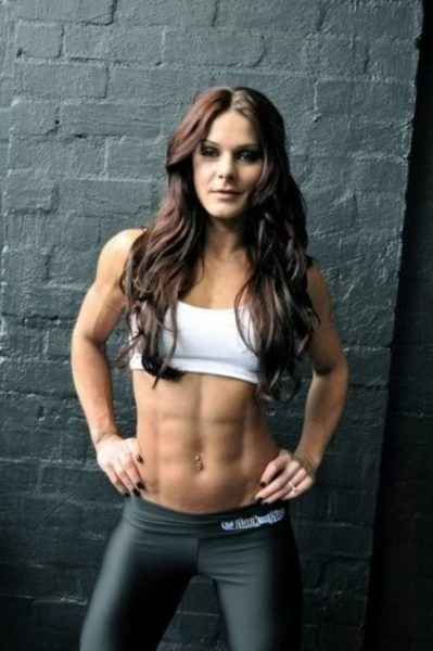 .: Sexy, Abs, Weight Loss, Fitness Inspiration, Fit Girls, Fat Loss, Fitness Motivation, Weightloss, Fitness Girls