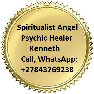 Powerful Psychic Spells, Call Healer / WhatsApp +27843769238