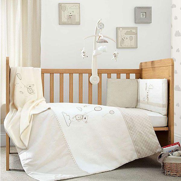 20 mejores imágenes sobre Nursery Wish List en Pinterest