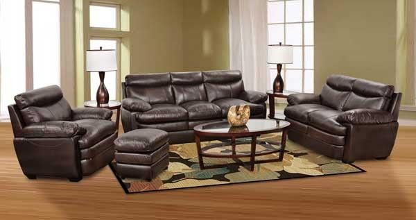 American Furniture Warehouse Fs In Thornton Denver Colorado With Regard To Co 31726