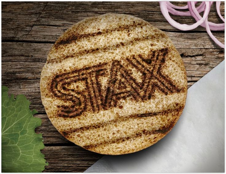 Stax | Southern Burger Joint | Carnaby Street