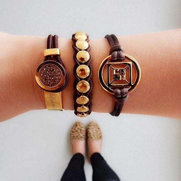 Weekend!! Time for a brand new armparty #mimoneda #nowavailable #newcollection #newness #valencia #primavera #bracelet #armcandy #armparty #jewelry #jewellery #jewelrygram #jewelrylover #jewelryoftheday #jotd #tgif #weekend
