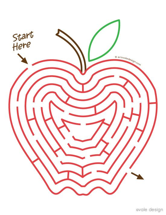 Fruit Maze Related Keywords & Suggestions - Fruit Maze Long Tail ...