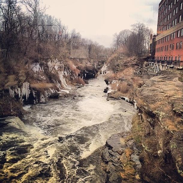 Restaurants Near Sheraton Suites In Cuyahoga Falls Ohio