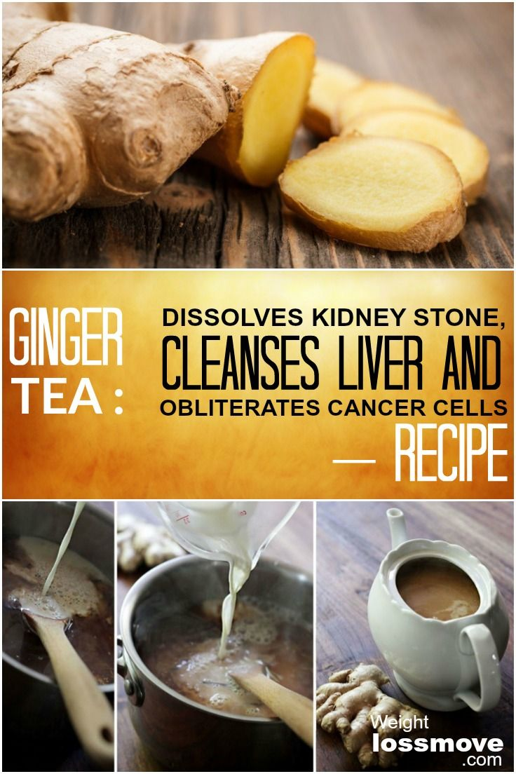 17 Best Images About Something To Drink On Pinterest