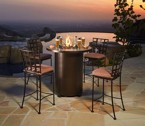 141 Best Images About Fire Pits And Chat Groups On