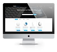 Support | Fibaro - Z-Wave smart home solution