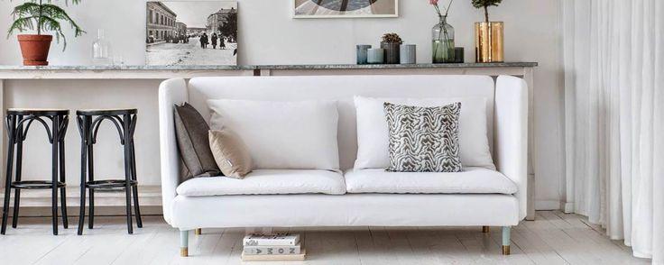 die besten 25 ikea sofabez ge ideen auf pinterest ektorp sofabezug sofabez ge billig und. Black Bedroom Furniture Sets. Home Design Ideas