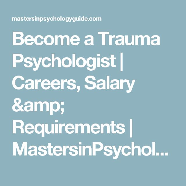 Best 25+ Psychologist salary ideas on Pinterest Counseling - psychiatrist job description