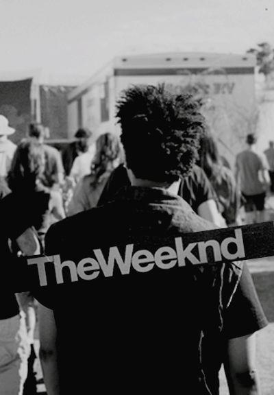 Xo Weeknd Headphones