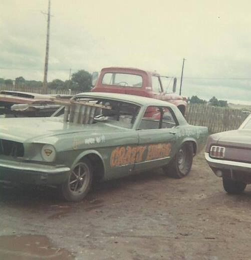 Police Sheriff Patrol Cars Drag Race: 504 Best Images About Mustang 1st Gen 19641/2 To 1973 On
