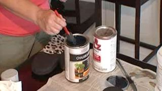Create monograms without a machine - FOX 26 News | MyFoxHouston