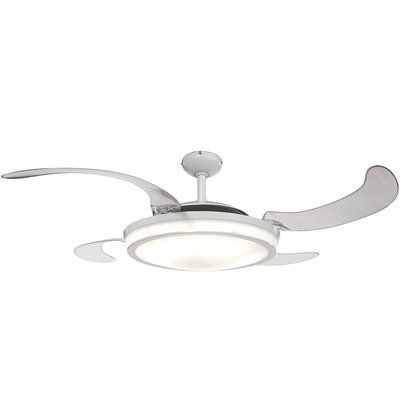 23 glasgow 7 blade ceiling fan with wall remote ceiling fan youll love the 23 washburn 7 blade ceiling fan with wall remote at joss main with great deals on all products and free shipping on most stuff aloadofball Image collections