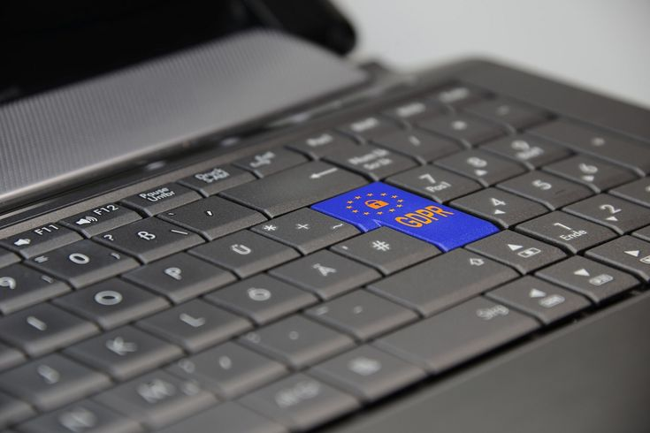 GDPR: What Greek Travel Agents Need to Know About EU's New Privacy Law