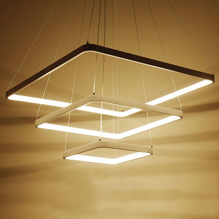 1345 best Lights & Lighting images on Pinterest