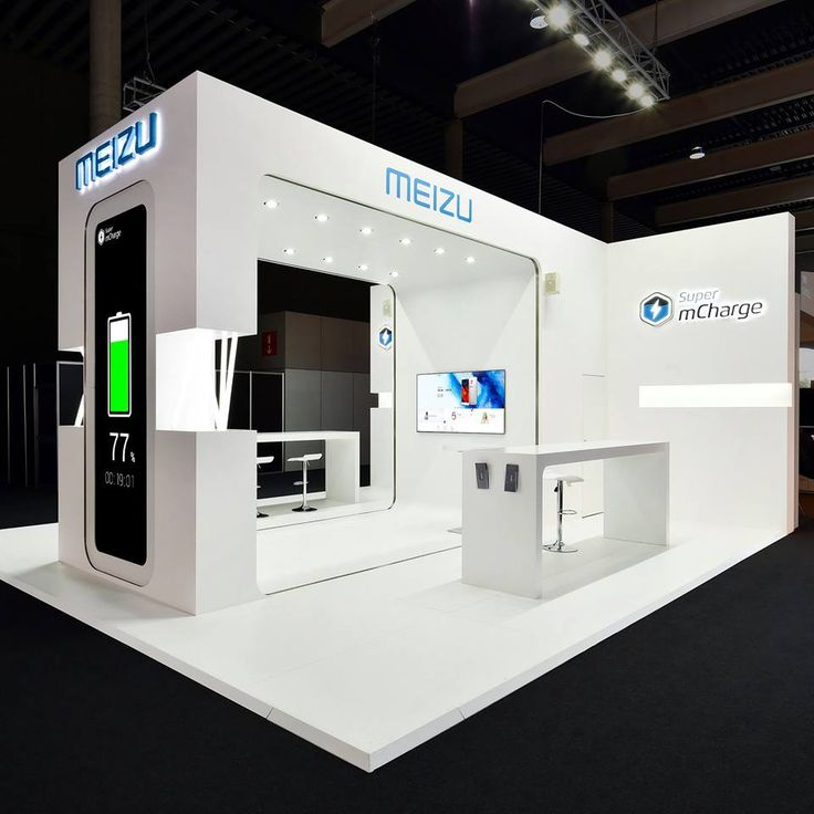 17 Best Images About Custom Trade Show Exhibits On