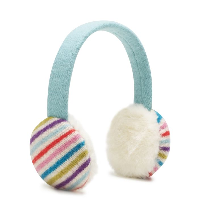 43 Best Earmuffs Amp Snow Stuff Images On Pinterest
