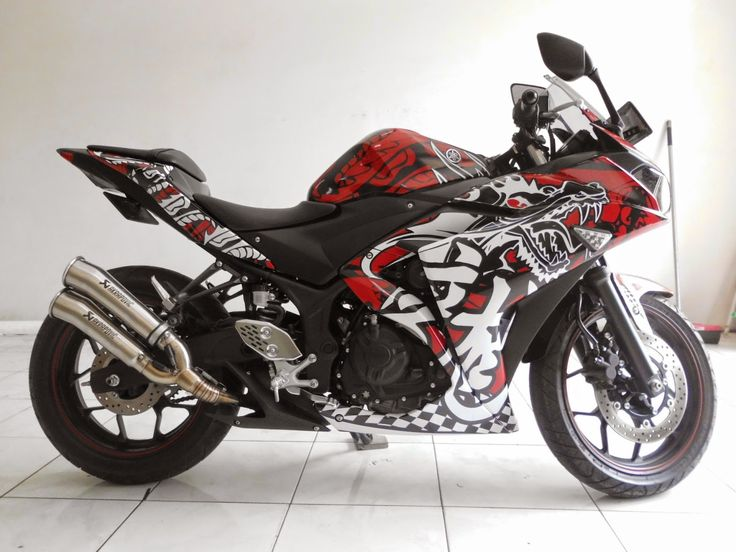 Best Bike Images On Pinterest Stickers Decals And Motors - Mio decalsmotorcycle decalsstickers for yamaha ebay
