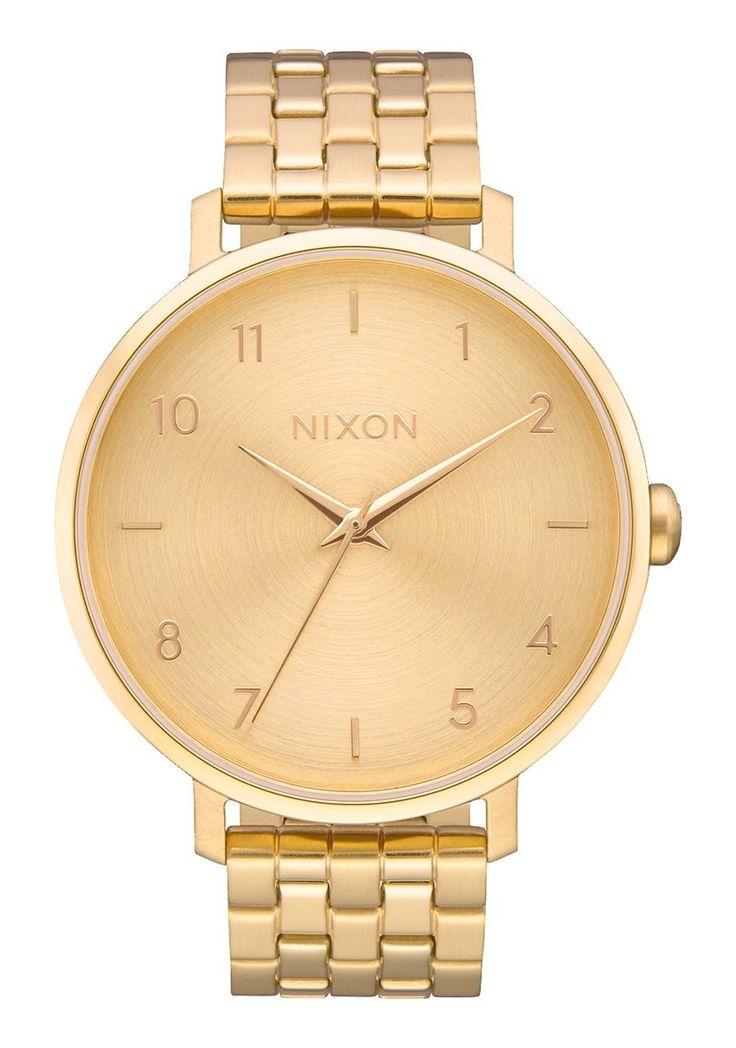 Nixon Arrow