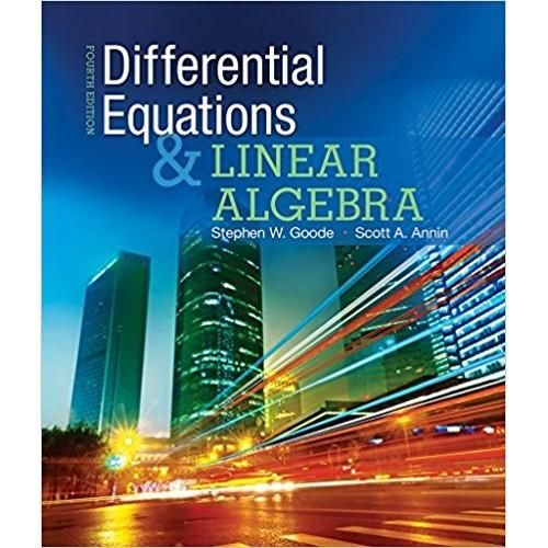 Parkin Economics 9th Edition Solutions
