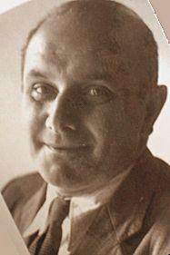 Stanislaw Jerzy Lec • Aveva la coscienza pulita. Mai usata.