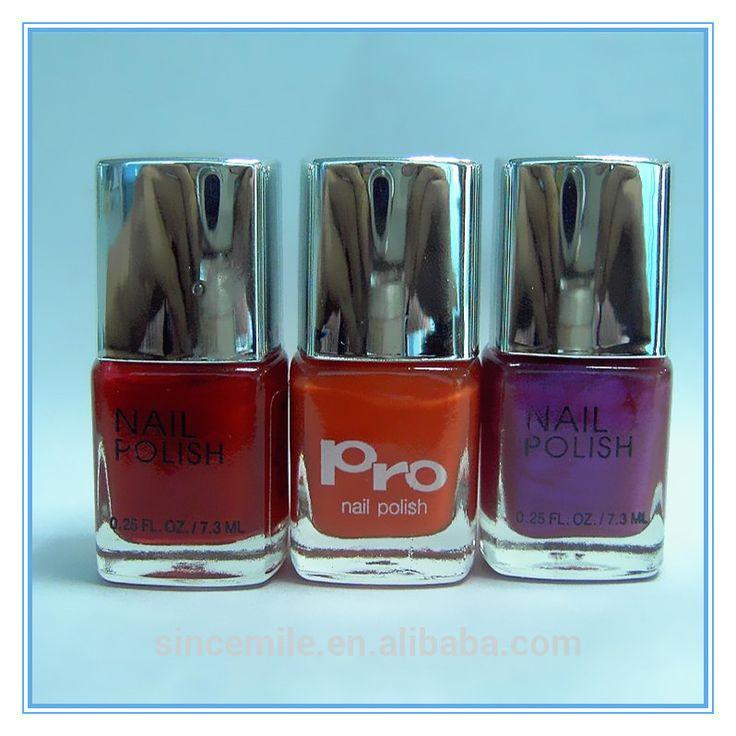 whole sale 2016 trending product cuticle remover gel nail art design pictures Nail Color Kit Nail Varnish Makeup Nail arts #Cuticle, #art