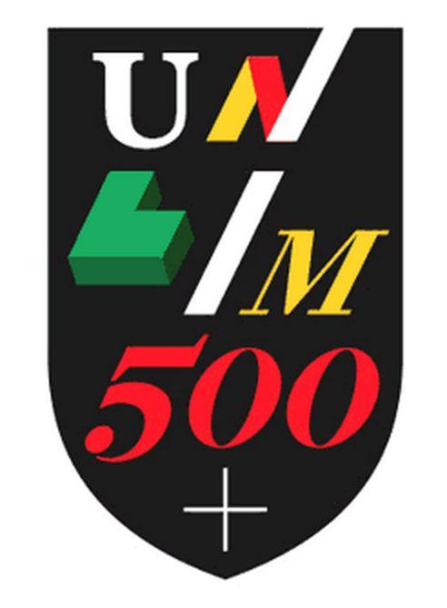 UNLIM500+