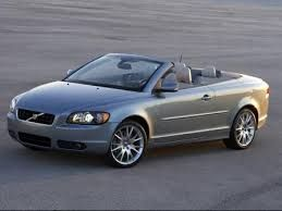 Image result for volvo convertible