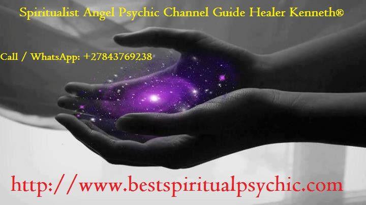 Ask Online Psychic, Call WhatsApp: +27843769238