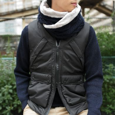 narifuri official webshop / Ninja vest