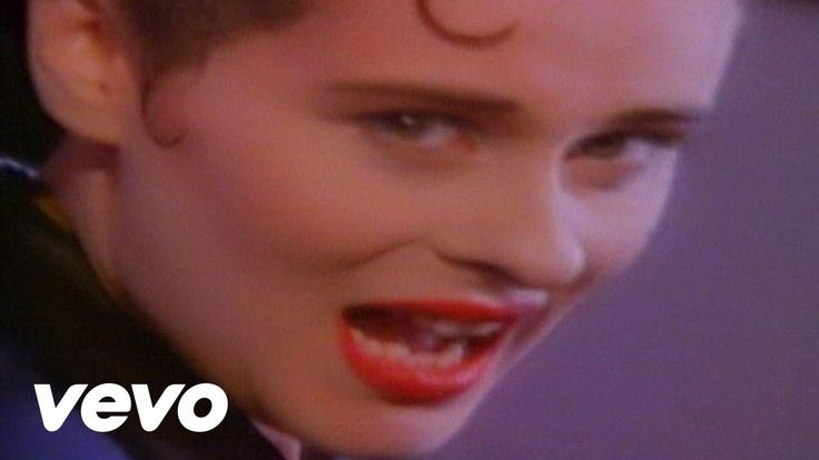Lisa Stansfield's official music video for 'All Around The World'. Click to listen to Lisa Stansfield on Spotify: http://smarturl.it/LisaSSpotify?IQid=LisaSA...