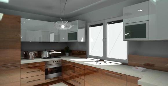 projekt-aranzacja-kuchni-wystroj-nowoczesny-w-kolorze-bialy-bez-braz (1)