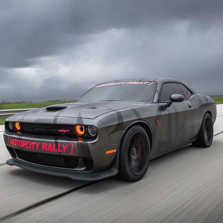 392 best Dodge challenger images on Pinterest