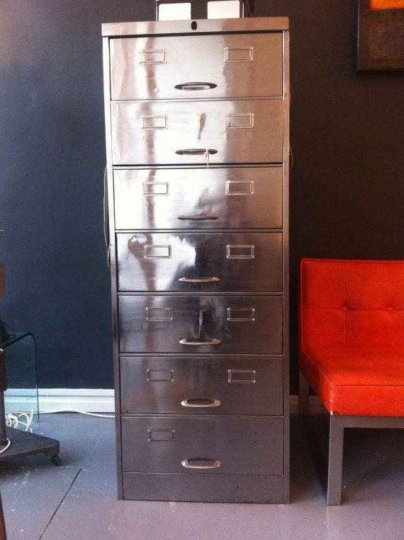 Lovely File Cabinet Garage Storage